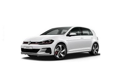 Rent a car Beograd | Golf VII DSG | Grand Mobile