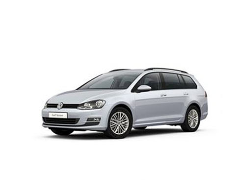 Rent a car Beograd | Golf VII Karavan | Grand Mobile