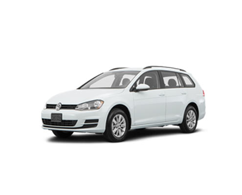 Rent a car Beograd | Grand Mobile | Golf karavan